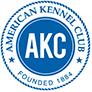 AKC Certified